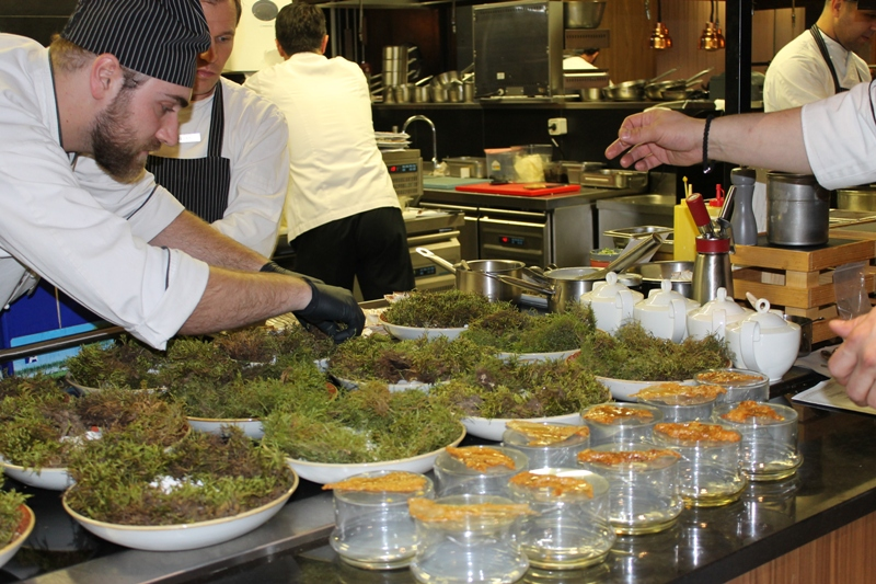 chefs table (8)