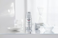 eucerin serum (1)