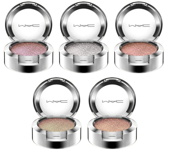 MAC-Shiny-Pretty-Eyeshadow