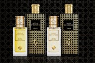 NEWS-new-fragrances-1200x480