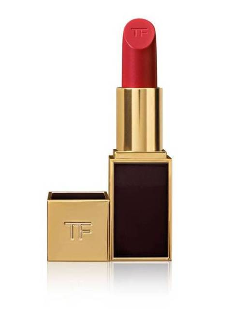 TOM-FORD-LIP-COLOR---CHERRY-LUSH
