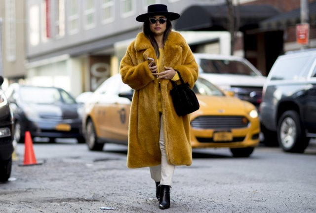 zimska obleka (1)