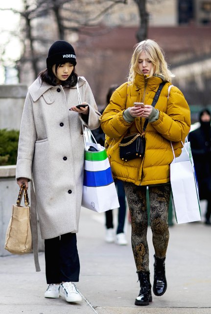 zimska obleka (3)