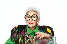 Nude-x-Iris-Apfel-Collection-6