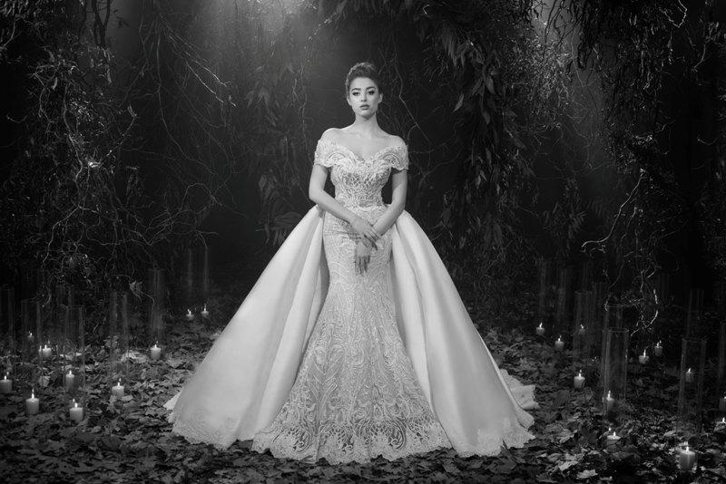 queen haute couture (10)