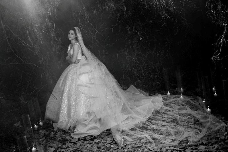 queen haute couture (11)