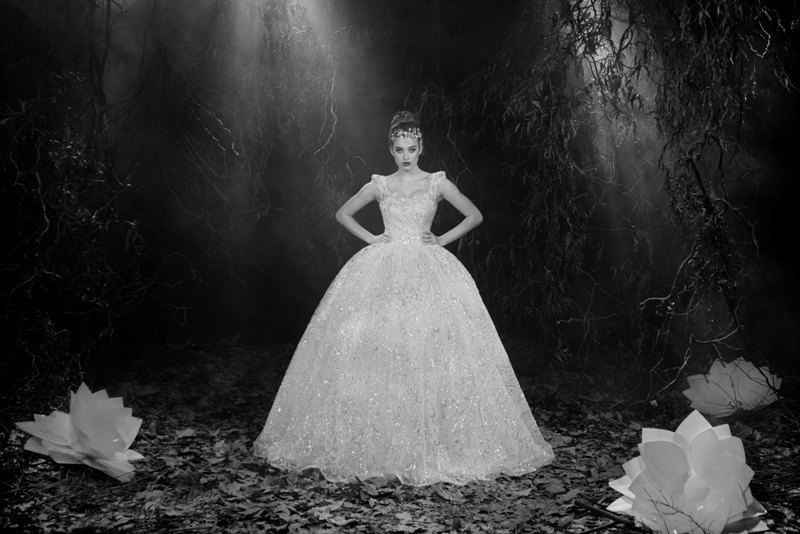 queen haute couture (12)