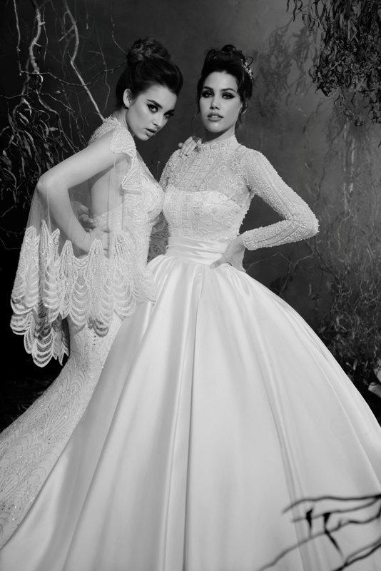 queen haute couture (2)