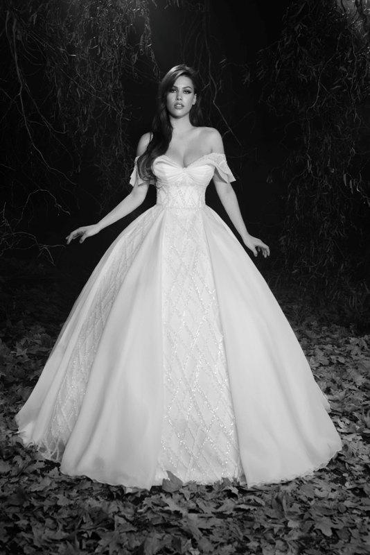 queen haute couture (5)