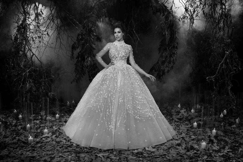 queen haute couture (9)