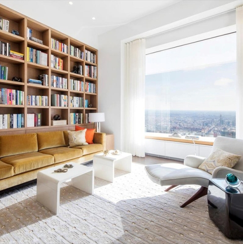 1 j.lo-nyc-apartment