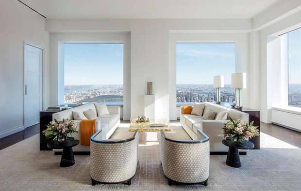 3 j.lo-nyc-apartment