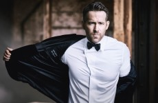 Ryan-Reynolds-2019-Armani-Code-Absolu