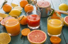 orange-grapefruit-juice