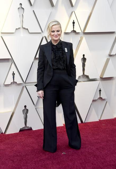 Amy-Poehler-2019-Oscars