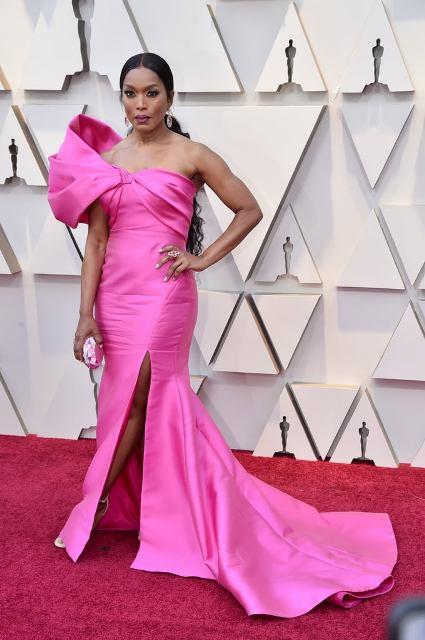 Angela-Bassett-2019-Oscars