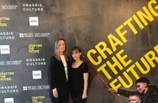CRAFTING THE FUTURE (4)