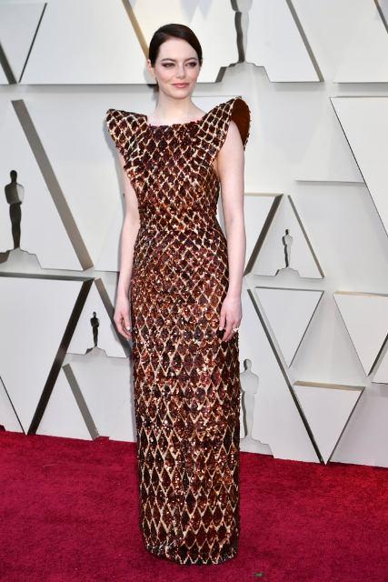 Emma-Stone-2019-Oscars