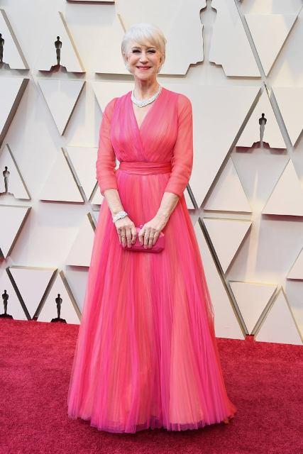 Helen-Mirren-2019-Oscars