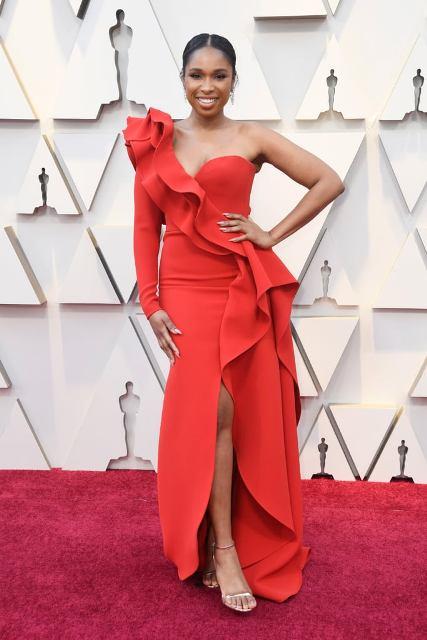 Jennifer-Hudson-2019-Oscars