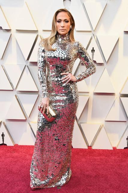 Jennifer-Lopez-2019-Oscars