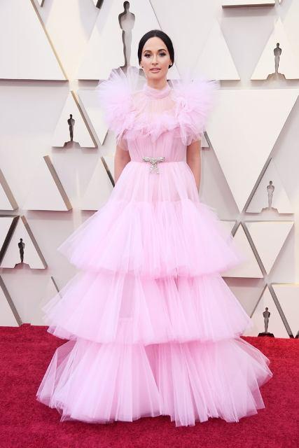 Kacey-Musgraves-2019-Oscars