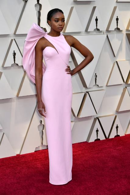 KiKi-Layne-2019-Oscars
