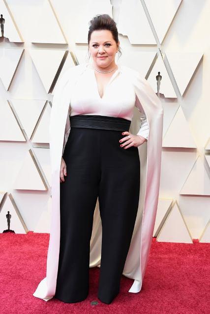 Melissa-McCarthy-2019-Oscars