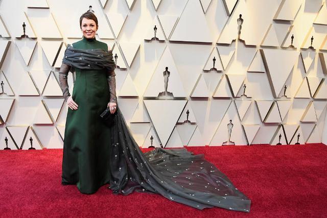 Olivia-Colman-2019-Oscars