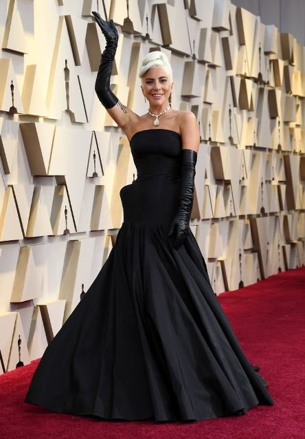 Oscars-Red-Carpet-Dresses-2019