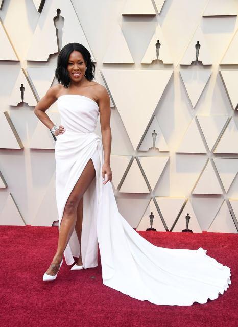 Regina-King-2019-Oscars
