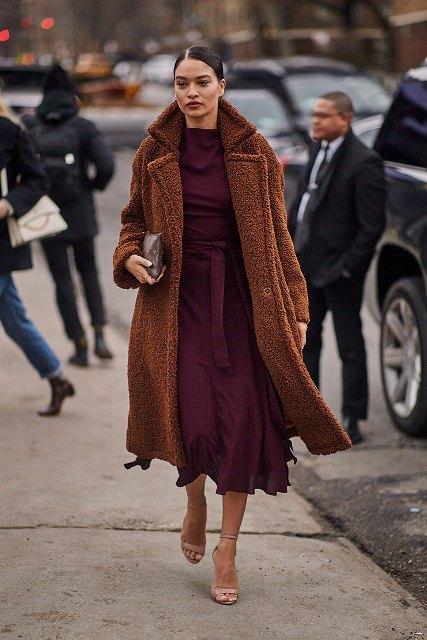 zimski kaput proleten fustan (7)