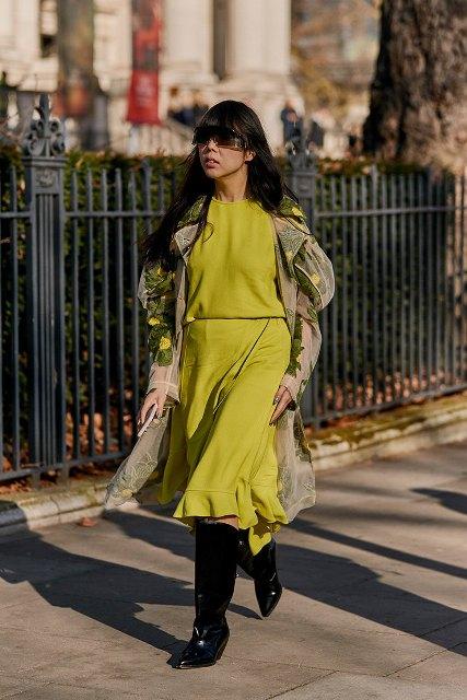 zimski kaput proleten fustan (9)