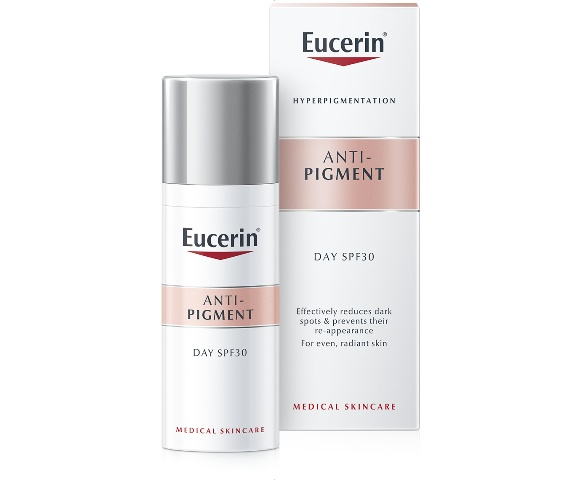 EUCERIN Anti_Pigment_Day_Cream