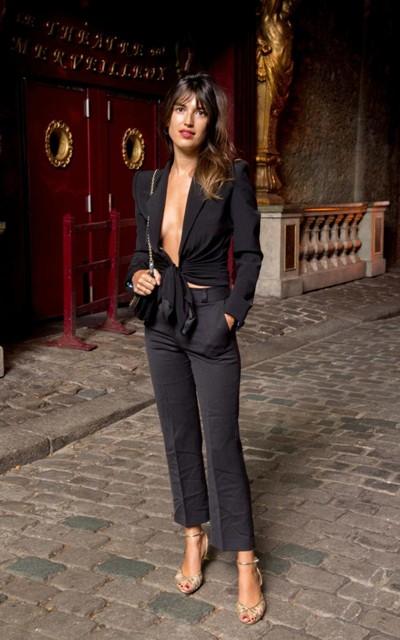 crni pantaloni (1)