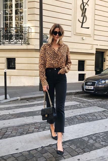 crni pantaloni (10)