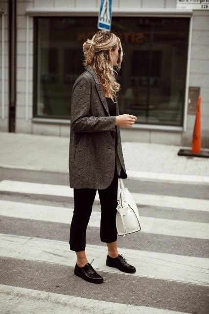 crni pantaloni (15)