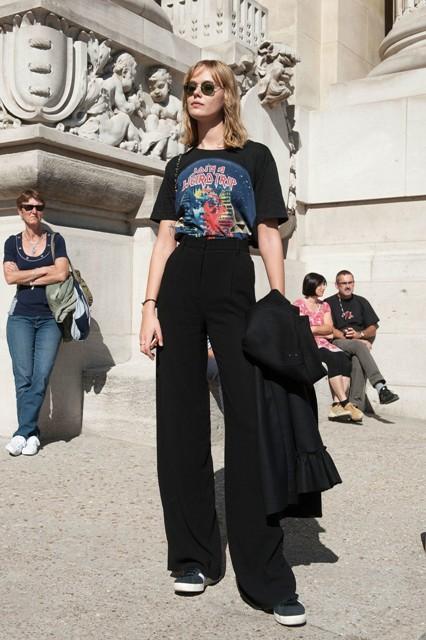 crni pantaloni (18)
