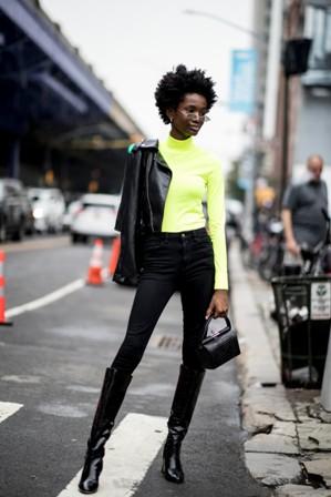 crni pantaloni (4)