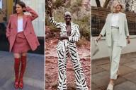 1 suits