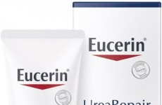 Eucerin UreaRepairPlus_Spot_Treatment