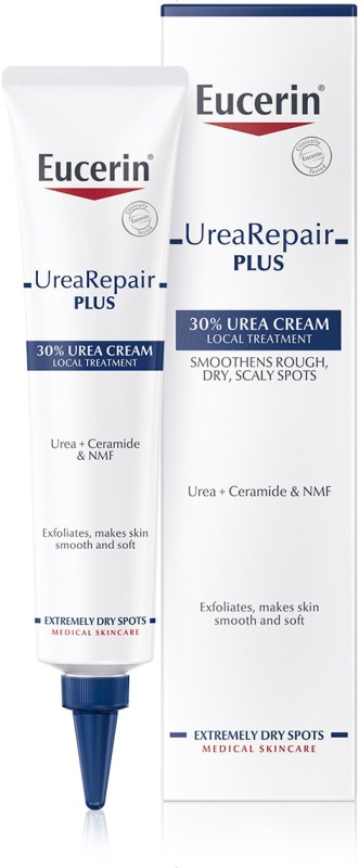 Eucerin UreaRepairPlus_Spot_Treatment