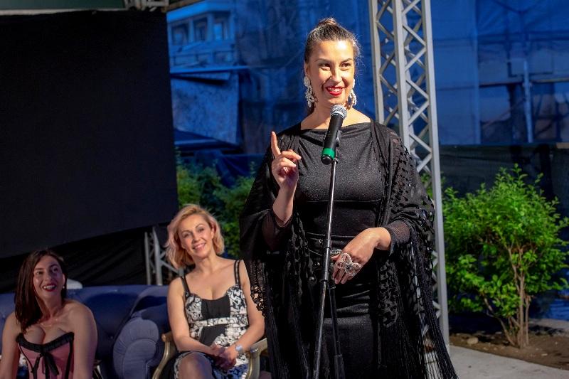 Jasna Petkov Stojanovik