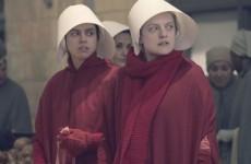 The-Handmaids-Tale-3