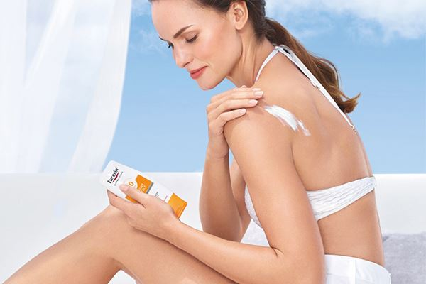 04-img-Non-staining-sunscreen-Eucerin-technology