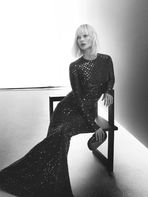 Kate-Moss-Giorgio-Armani-Fall-2019-Campaign04