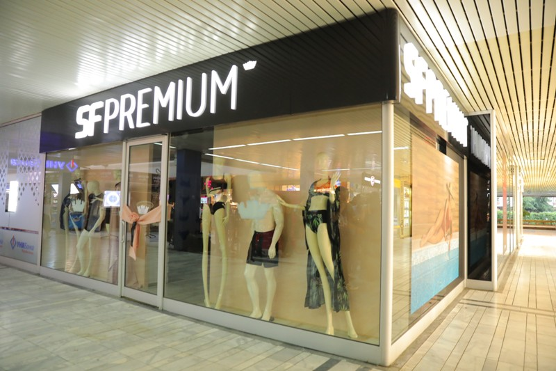 sf premium (16)