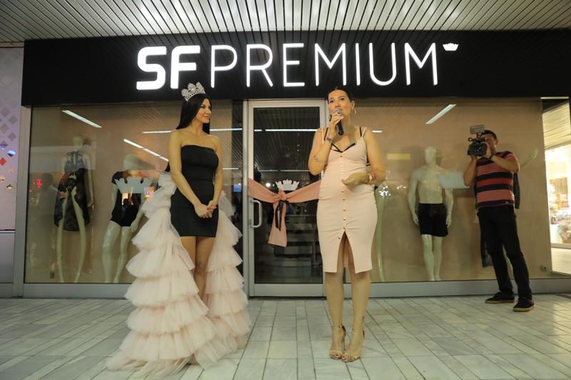 sf premium (2)