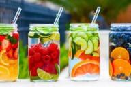 vitaminska voda
