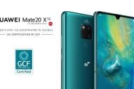Huawei_Mate_20X_(5G)